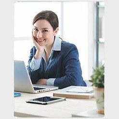 PROSPERE ITB - Assistente de Recursos Humanos