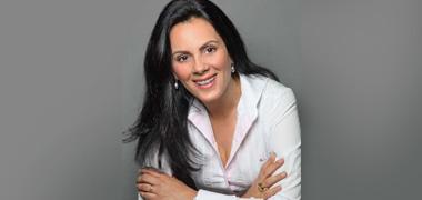 Gislaine de Moraes